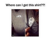 t-shirt,grey,cats,middle finger,boobpocket,middlefinger,middlefingercat,shirt,grey shirt,gray shirt,cat shirt,pocket t-shirt,pockets,fashion,clothes,casual,casual t-shirts,cute top,cute shirt,pocket shirt,funny,funny cat,cat tshirts,funny shirt,funny t-shirt,funny shirts,funny logo,funny saying