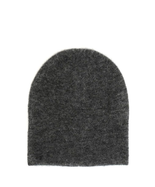 Isabel Marant etoile hat