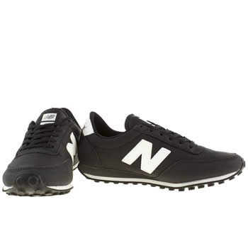 new balance 410 shoes women