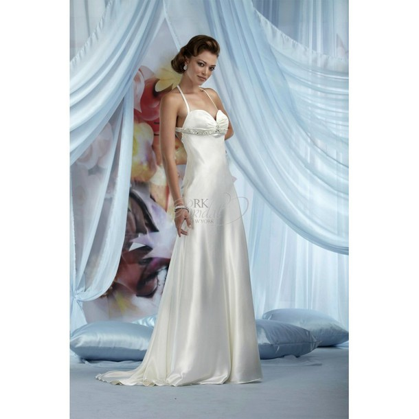 dress, rose impression prom dress in navy, ryan destiny, a line prom ...