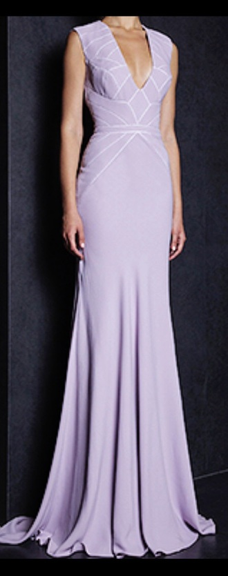 dress long lavender designer purple dress formal party dresses formal dress formal prom dresses prom gown prom dress lilac