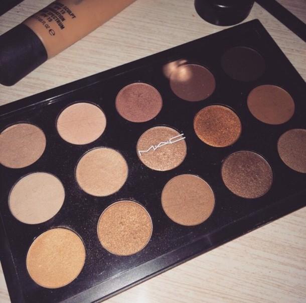 Make up eye shadow mac cosmetics eye makeup sparkly eyeshadow like follow thecheapjerseys Image collections