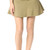 The Fifth Label Stevie Skirt - Khaki
