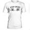 Stay dead t-shirt - teenamycs