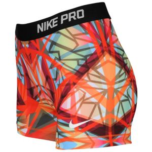 Nike pro 3\