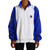 Nike Challenge Court Warm Up Jacket Purple