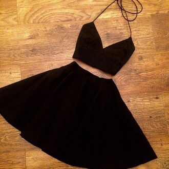 skirt styleiconscloset