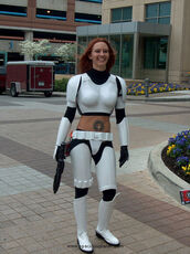 coat,stormtrooper,white,costume,halloween,star wars