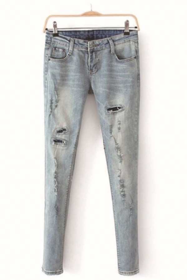 jeans persunmall persunmall jeans