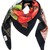 Gucci Guccify Yourself Printed Scarf
