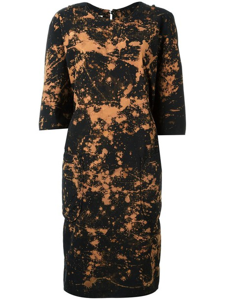 Damir Doma dress women black