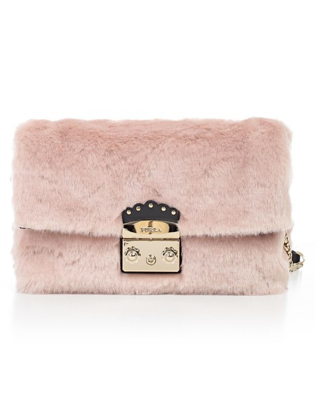 Furla bag shoulder bag