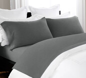 home accessory,ssheet sets online,buy online sheet sets,sheet sets lelaan,best sheet sets for sale