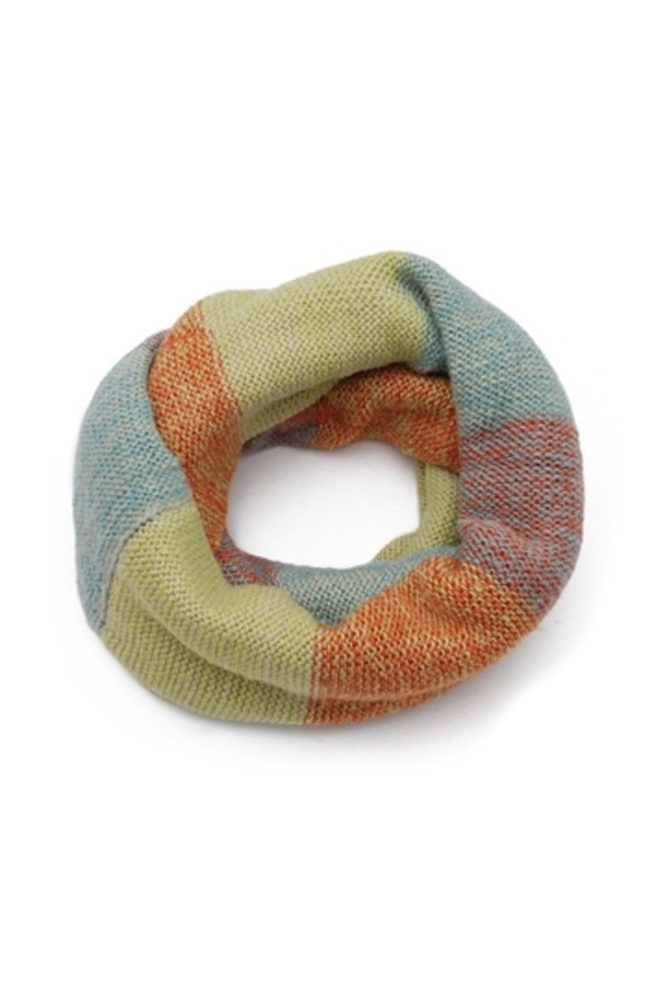 scarf persunmall