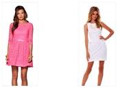 dress,pink dress white peplum dress lily pulitzer spring cute dresses,pink dress,white dress,white peplum dress,lilly pulitzer,cute dress,spring outfits