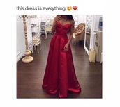dress,prom dress,burgundy,red,red dress,red prom dress,long prom dress,backless prom dress,sexy prom dress,evening dress,long evening dress,evening outfits,formal dress,formal event outfit,long dress,satin,homecoming,prom,red homecoming dress,red long prom dress,dark red,red long dress,dark red prom dress,silk red prom dress,graduation dresses,beautiful
