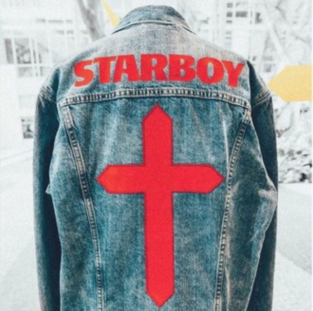 The weeknd jacket shop for the weeknd jacket on wheretoget jacket starboy jacket the weeknd merchandise gumiabroncs Choice Image