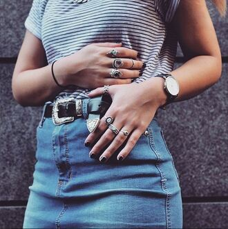 belt showpo vintage vintage belt @showpo accessories accessory boho jewelry boho style