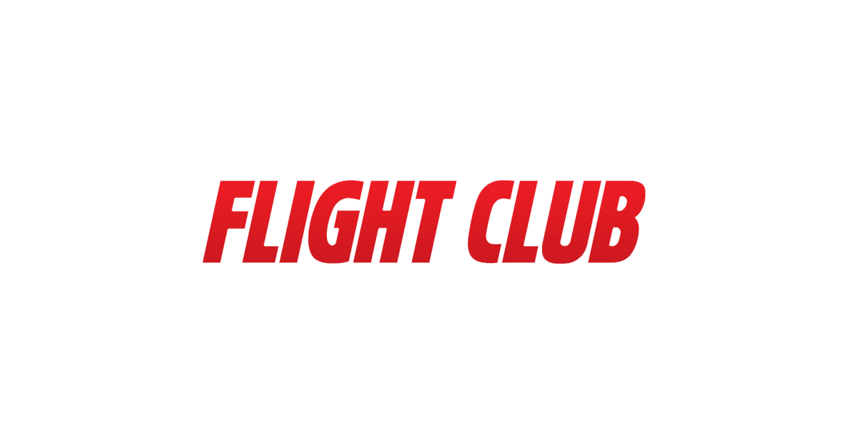 Air Jordan 11 - Air Jordans | Flight Club