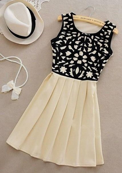 dress summer outfits cute summer dress