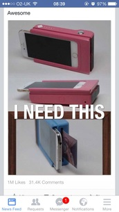 phone cover,iphone,printer for iphone 5