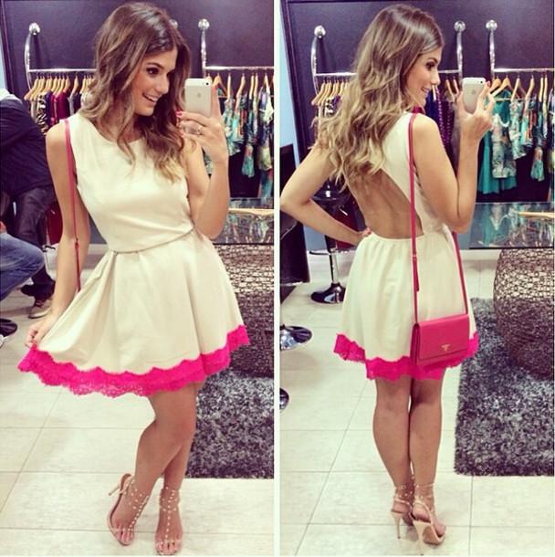 dress lace dress a line dress party dress prom dress sexy dress women dress
