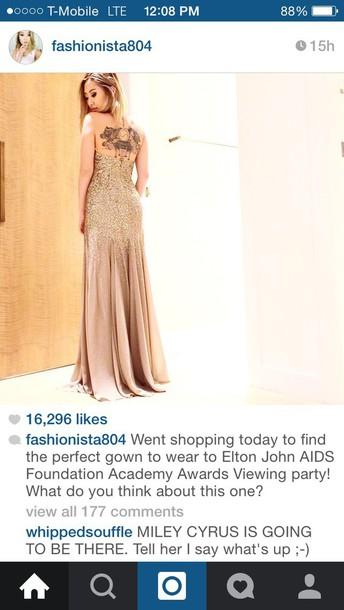 dress sofia fashionista804