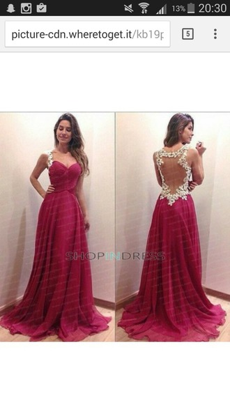 dress prom dress red dress white dress long dress