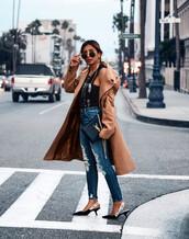 fancycorrectitude,blogger,coat,jacket,winter outfits,ysl bag,slingbacks