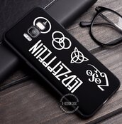 top,music,led zeppelin,iphone case,iphone 8 case,iphone 8 plus,iphone x case,iphone 7 case,iphone 7 plus,iphone 6 case,iphone 6 plus,iphone 6s,iphone 6s plus,iphone 5 case,iphone se,iphone 5s,samsung galaxy case,samsung galaxy s9 case,samsung galaxy s9 plus,samsung galaxy s8 case,samsung galaxy s8 plus,samsung galaxy s7 case,samsung galaxy s7 edge,samsung galaxy s6 case,samsung galaxy s6 edge,samsung galaxy s6 edge plus,samsung galaxy s5 case,samsung galaxy note case,samsung galaxy note 8,samsung galaxy note 5