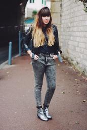 fringe and frange,shoes,shorts,jacket