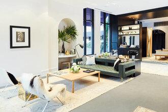 home accessory tumblr home decor living room table sofa rug chair