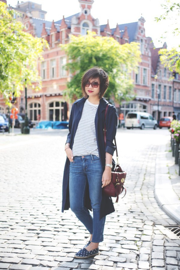 le monde de tokyobanhbao sunglasses t-shirt bag jeans shoes coat shirt