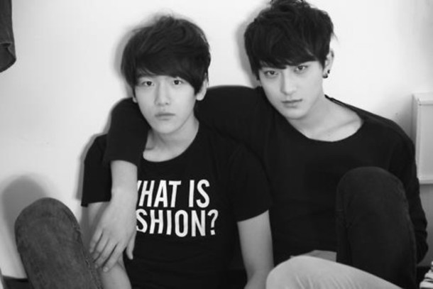 t-shirt what is fashion black boys korean