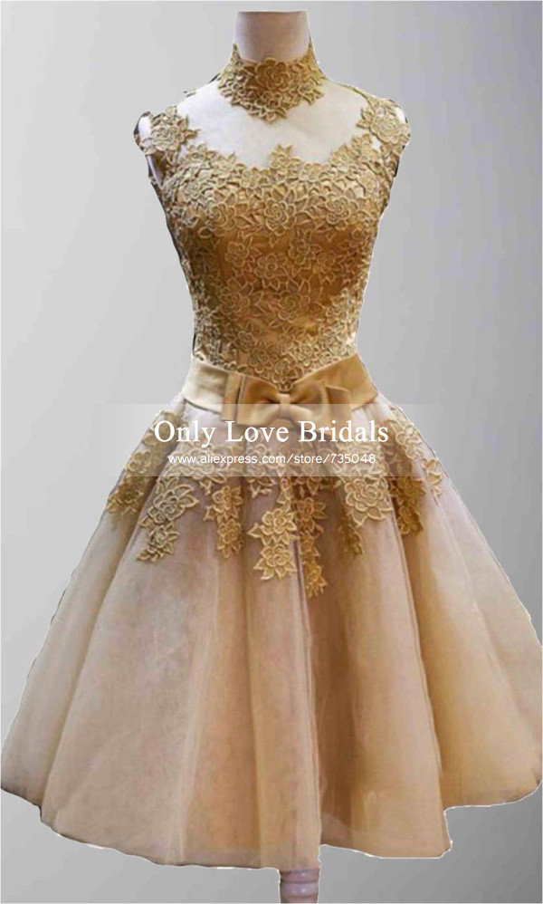 homecoming dress evening dress short prom dress party dress