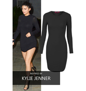 dress,celeb couture london,kylie jenner outfits,fashion,tumblr,kylie jenner,kylie jenner dress,black dress,black,kendall and kylie jenner,kendall jenner,kendall and kylie,kim kardashian,khloe kardashian,kourtney kardashian,kourtney kardashian style,khloe kardashion,kim kardashian style,kim kardashian dress,keeping up with the kardashians,kardashians,celebrity style,celebrity,celebrity closet,celebstyle for less,streetstyle celebrity style,streetstyle,cute outfits,outfit,outfit idea