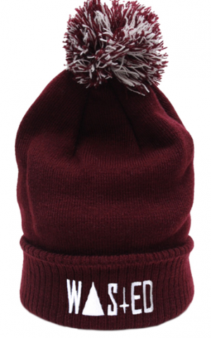 Beanies - Free UK Delivery   10% OFF