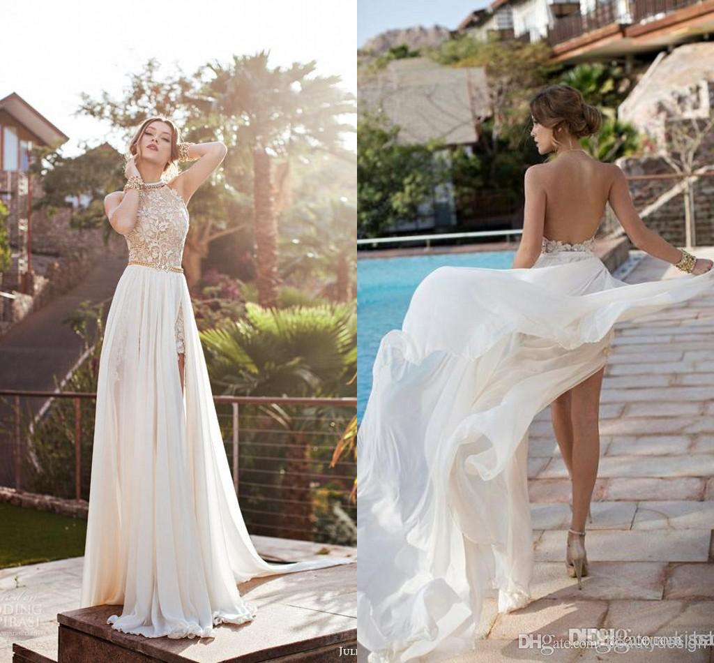 Page not found 404 wheretoget for Buy beach wedding dress