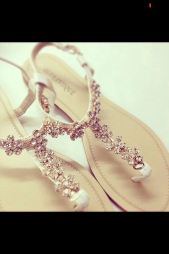 shoes jewels prom dress sandals jewelled shoes sparkle style