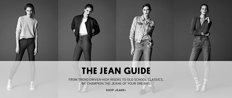 Women's Clothing | Hudson's Bay
