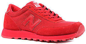 20% off $100 spend New Balance Women's The 501 Classic Sneaker ...