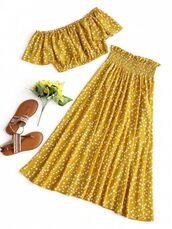 skirt,zaful,dress,jumpsuit,28719