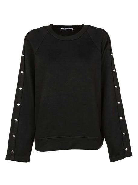 Alexander Wang sweater black