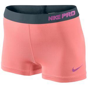 Nike Pro 2.5