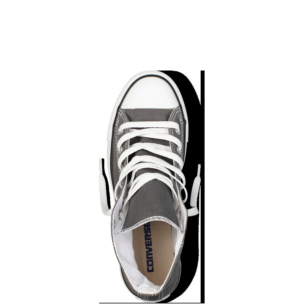 Chuck taylor classic colors
