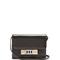 Ps11 cross-body wallet bag | proenza schouler | matchesfashion.com us