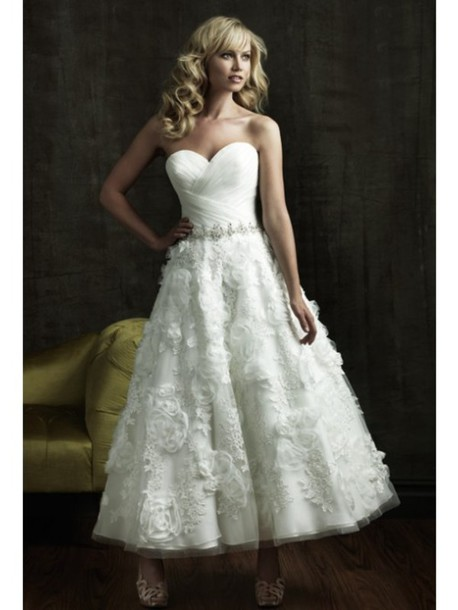 dress lace wedding dress wedding dress