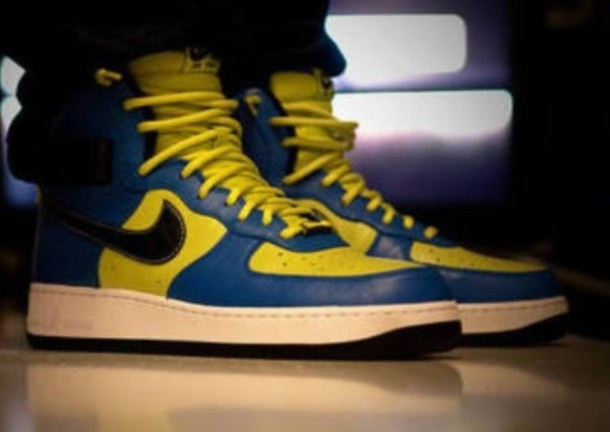 shoes nike sneakers wheretoget