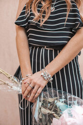 jewels,pandora,bracelets,ring,flowers,jewelry,Accessory