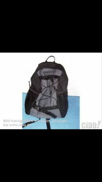 bag blackandgrey backpack backbag dakine